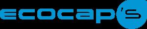 ecocaps_logo_retina
